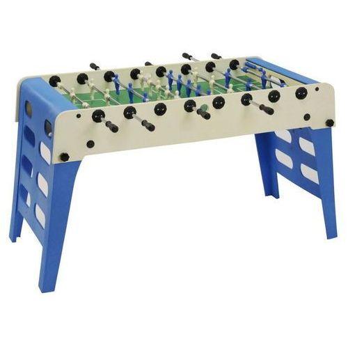 Stół piłkarski Open Air Garlando - teleskopowe