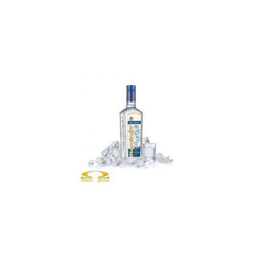 Wódka delikat 0,7l marki Nemiroff. Najniższe ceny, najlepsze promocje w sklepach, opinie.
