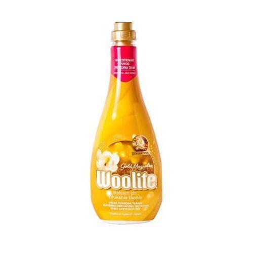 Płyn do płukania WOOLITE Gold Magnolia 1,2 L