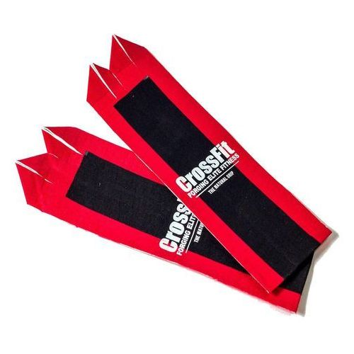 Rogue Crossfit natural grips pasy uchwyty do podciągania