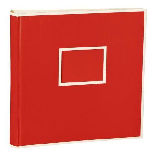 Album na zdjęcia Die Kante Jumbo czerwony, 351096