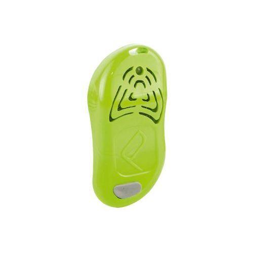 Tickless Human odstraszacz kleszczy - Zielony (5999566450020)