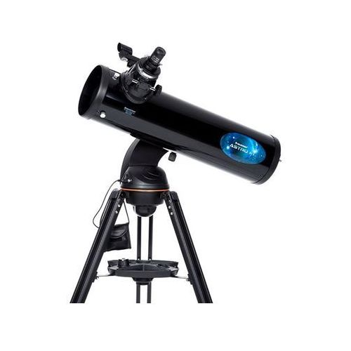 Celestron AstroFi 130 mm