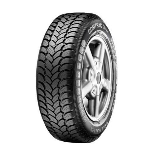 Vredestein Comtrac All Season 215/65 R16 109 T