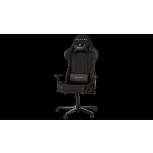 DXRacer Formula Gaming Chair OH/FL11/N ()