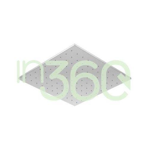seria 120 deszczownica 30x30 cm 1201686 marki Steinberg