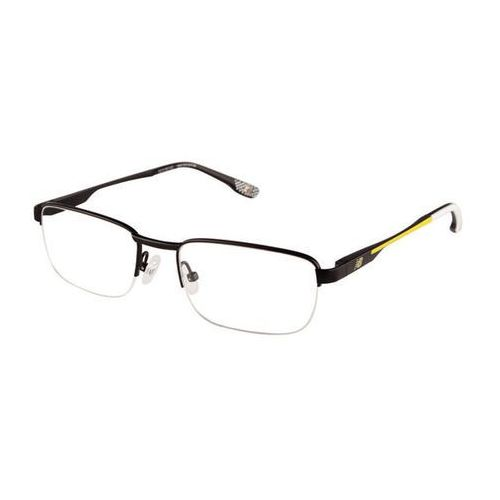 Okulary Korekcyjne New Balance NB4020 C01