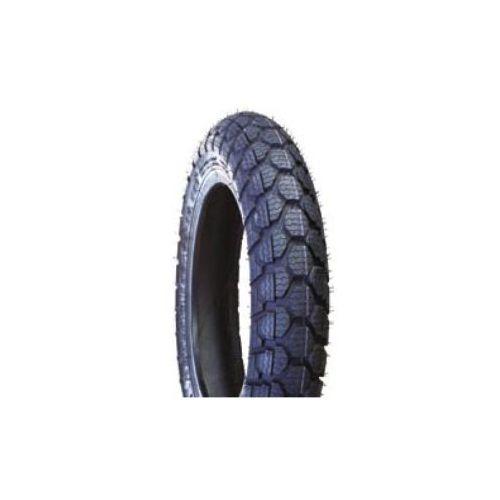 sn23 urban snow ( 110/90-13 tl 56l oznaczenie m+s ) marki Irc tire