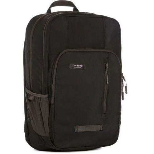 Timbuk2 uptown plecak 30l czarny 2018 plecaki szkolne i turystyczne (0631364544482)