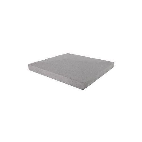 Przykrycie słupka 47 x 47 x 7 cm betonowe GORC JONIEC
