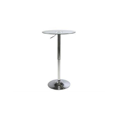 Stół Nido (5705994747164)