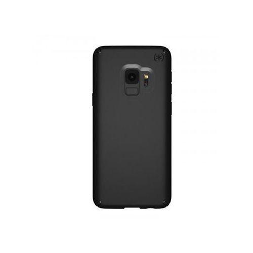 SPECK ETUI Speck Presidio do Samsung Galaxy S9 (czarne) >> BOGATA OFERTA - SZYBKA WYSYŁKA - PROMOCJE - DARMOWY TRANSPORT OD 99 ZŁ!, kolor czarny