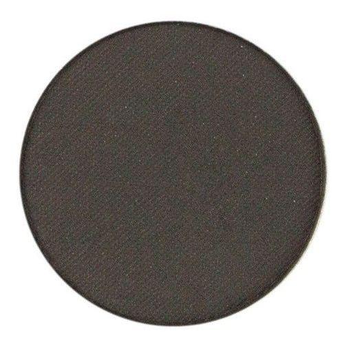Freedom *pro artist hd pro refills eyeshadow mat.03 - freedom. darmowa dostawa do kiosku ruchu od 24,99zł (5029066086020)