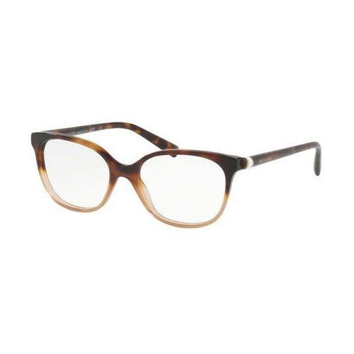 Okulary korekcyjne bv4129 5362 marki Bvlgari
