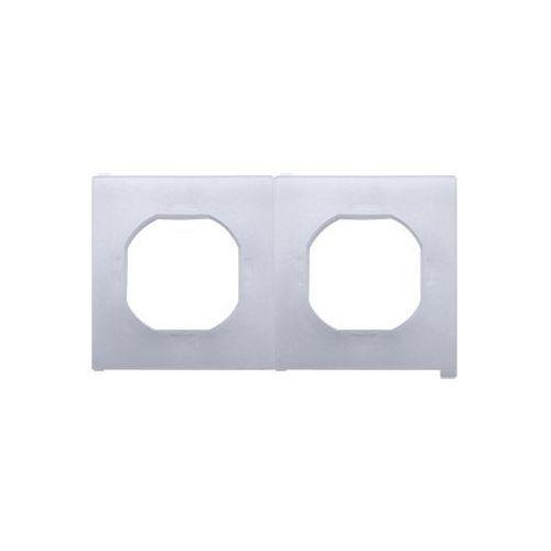 Kontakt - simon Simon 54 premium zestaw uszczelek ip44 do ramki 2-krotnej premium du2 wmdz-92xxxx-001