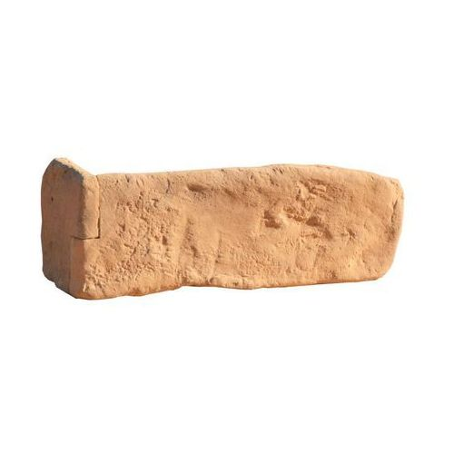 Narożnik betonowy pena karmel marki Akademia kamienia