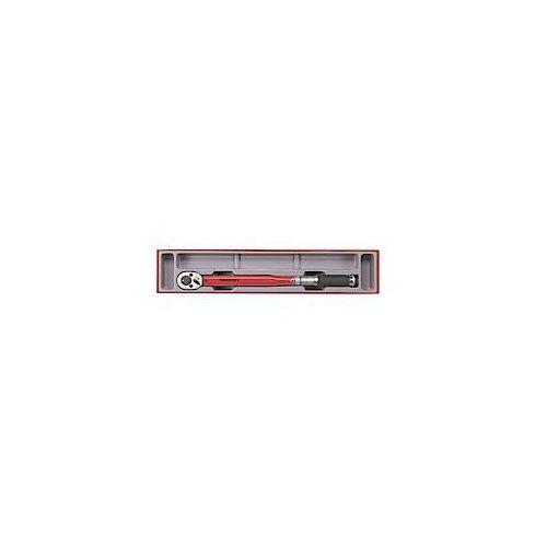 """Klucz dynamometryczny 3/8"""" 20-110 Nm TengTools - produkt z kategorii- Klucze dynamometryczne"""