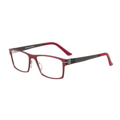 Prodesign Okulary korekcyjne  6916 axiom 4031