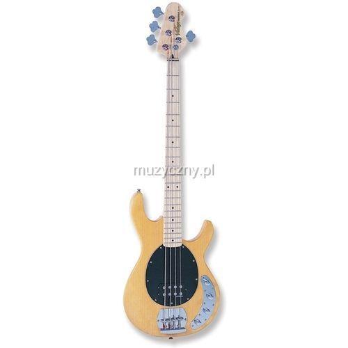 Vintage v964nat gitara basowa natural