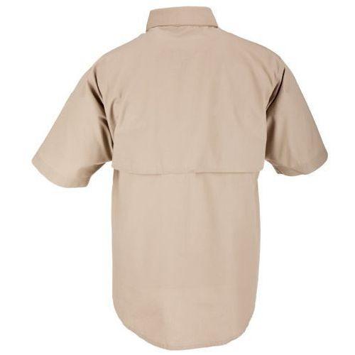 Koszula 5.11 tactical men's cotton short sleeve shirt krótki rękaw (71152) marki 5.11 tactical series