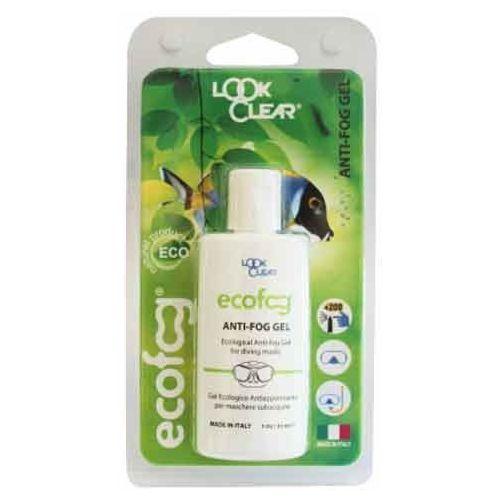 Anti-fog żel ecofog krople 30 ml eg1003 marki Look clear