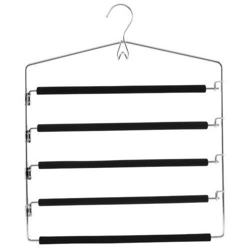 Zeller 17135 wielokrotne spodnie metalowy/eva do naprasowanek 42.5 x 23 cm, sonstige, 1 - opakowanie