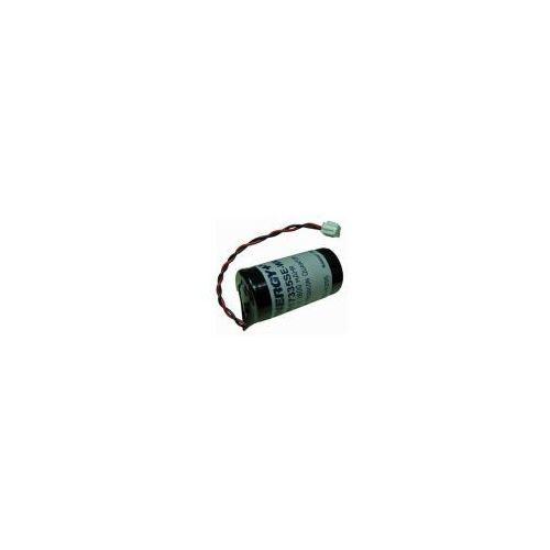 Bateria cr17335se-wr 3.0v marki Sanyo