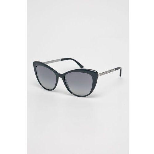 Versace - Okulary VE4348.52301G.57