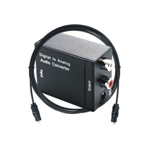 Konwerter audio digital-analog EMMERSON DAC-02 (5907459813609)