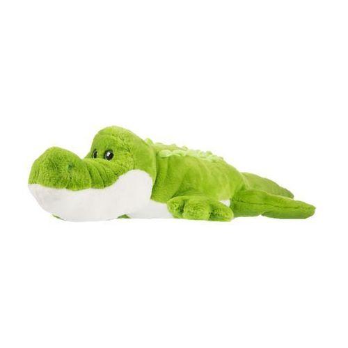 Krokodyl nilo 100 cm marki Axiom