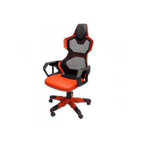 cobra air gaming chair mgebh05km000 marki E-blue
