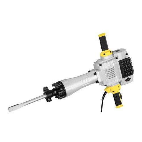 MSW Motor Technics ABH 2100