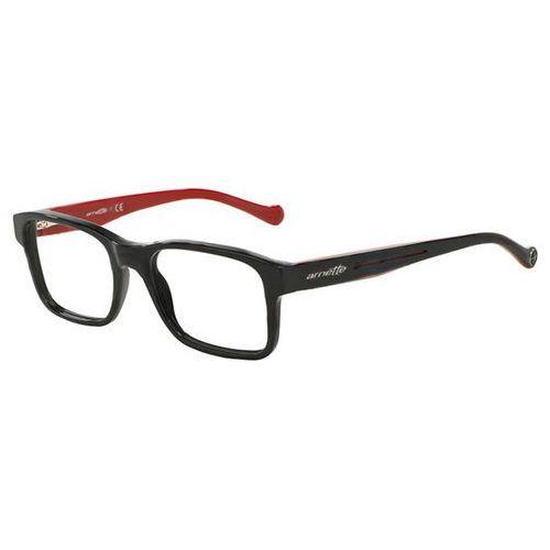 Okulary korekcyjne an7087 1168 marki Arnette