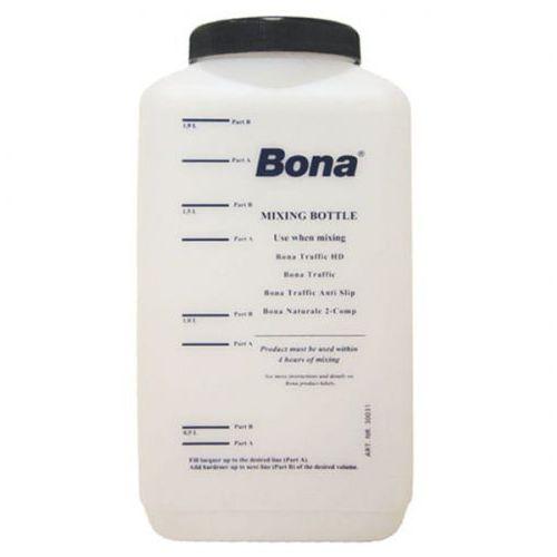 mixing bottle - mieszalnik lakierów 2 k marki Bona