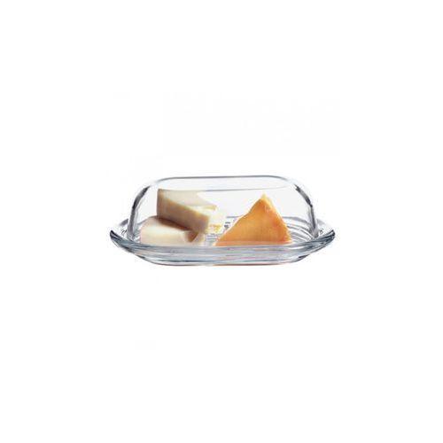Maselniczka Basic 19,5 x 13 x 6,3 cm PASABAHCE