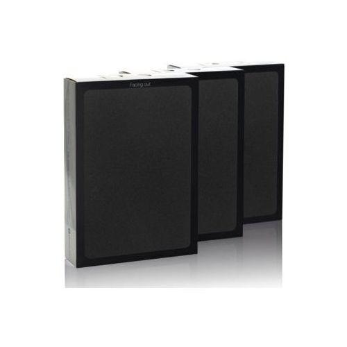 Filtr do oczyszczacza powietrza smokestop classic serii 500/600 marki Blueair