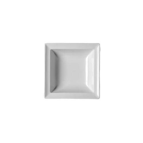 Rak Misa kwadratowa 210x210x45 mm | , classic gourmet