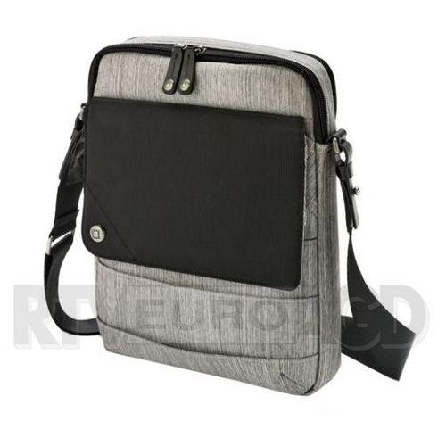 Dicota sling bag (7332752002081)