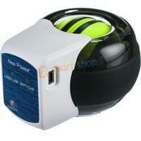 Powerball Bluetooth Counter with Autostart Dostawa GRATIS!