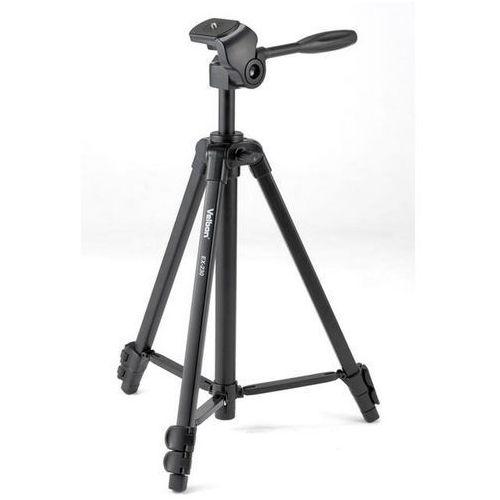 Velbon EX-230, Vel000148