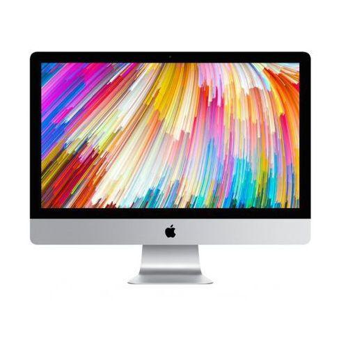 Apple imac 27, 5k retina, i5 3.5ghz/8gb/512gb ssd/radeon pro 575 4gb mnea2ze/a/d4 z0tq00461 >> bogata oferta - super promocje - darmowy transport od 99 zł sprawdź! (5902002043878)