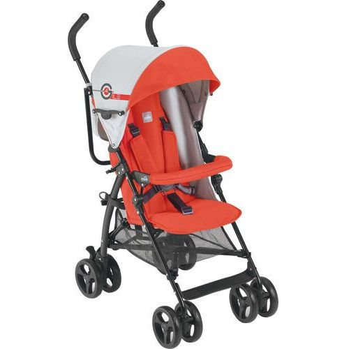 Cam wózek spacerowy agile, 83 (8005549828049)