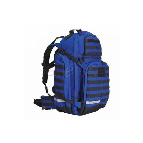 Kaliber Plecak 5.11 responder 84 als 56936 - kolor sandstone (328) - u5.11/plecak 56936 328