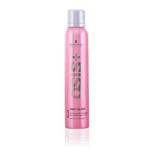 Osis s glam strong glossy hair spray 200 ml marki Schwarzkopf