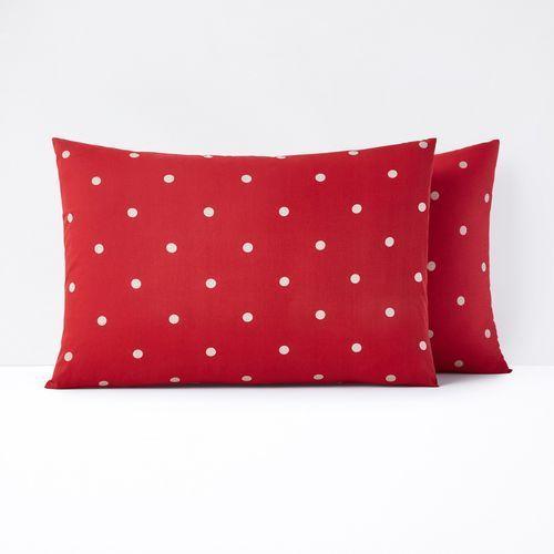 Poszewka na poduszkę z nadrukiem, Edelweiss (3613959323563)