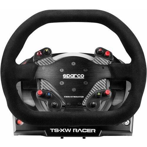 kierownica wyścigowa ts-xw racer (4460157) marki Thrustmaster