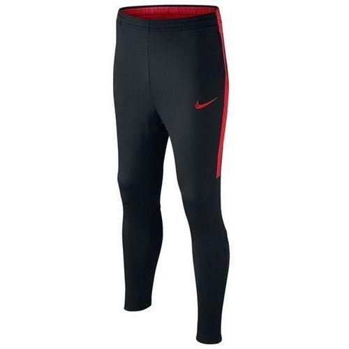 Spodnie treningowe Nike DRY FOOTBALL PANT JUNIOR 839365-019