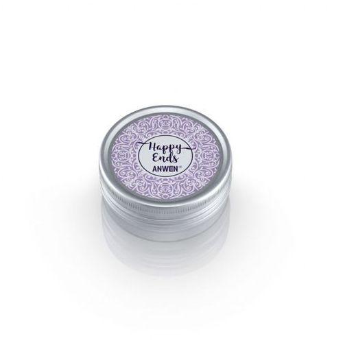Anwen happy ends, serum do zabezpieczania końcówek włosów, 15ml (59000082)