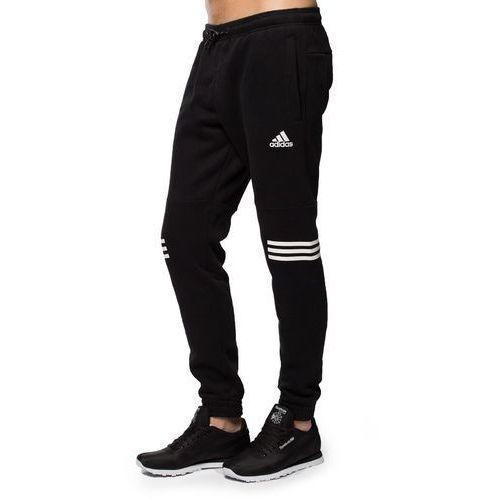 Adidas spodnie lin 3s pant ch