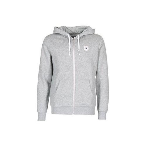 Bluzy core full zip hoodie, Converse, S-XXL